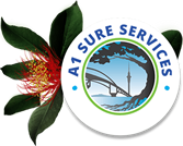 www.a1sureservices.co.nz